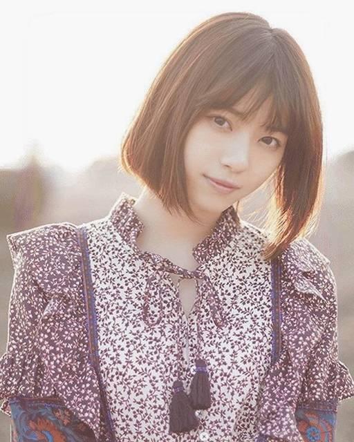 """nishino.nanase.fan on Instagram: """"こんばんは😁 今日の七瀬さんも100点満点💯ですね☺️ 僕も神宮のライブに行きたかったです😭 ライブ行ってる方は楽しんできてください😄  #西野七瀬 #にしのななせ  #nishinonanase #nanase  #なあちゃん #なぁちゃん  #なーちゃん #にゃー…"""" (617657)"""