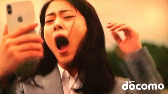 """みー on Instagram: """"充希ちゃん本当歌上手いな🎶こんなに歌上手かったらな〜気持ち良さそう😉何回でも聴いていられる。#高畑充希 #高畑充希歌うますぎ"""" (618405)"""