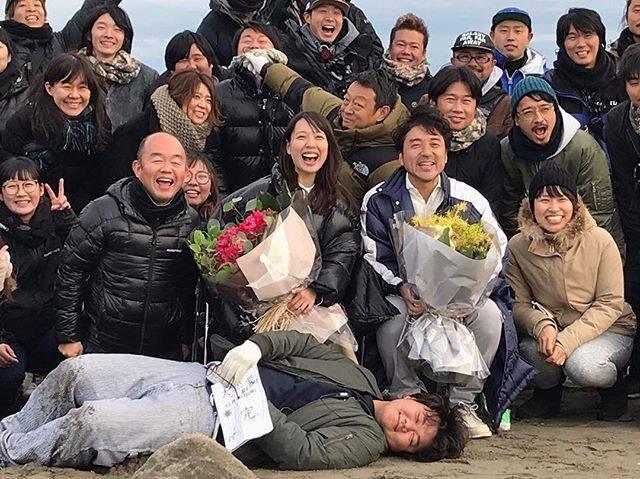 """戸田恵梨香 on Instagram: """"ほんとにほんとにありがとうございました。終わりたくなかったです。"""" (619008)"""