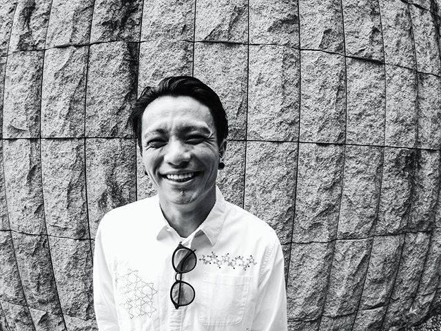 """田中聖 KOKI TANAKA on Instagram: """"Live行きたいけど 1人だから迷う とか ライブハウス行ったことないから迷う とか よく言われるけど 悪いこと言わない 迷わず来てみて こんな笑顔にしてあげるから  ライブハウスで待ってます!  #田中聖 #8月ワンマン #8月は毎週ライブイベントあります #10月からツアー…"""" (620099)"""