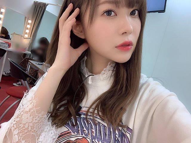 """指原莉乃 (Fanpage/NOT OFFICIAL) on Instagram: """"ー190219@345insta•#SashiharaRino #RinoSashihara #Sasshi #HKT48 #AKB48 #STU48 #AKB004802 #指原莉乃 #さっしー @345insta"""" (620210)"""