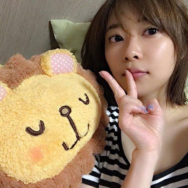 """指原莉乃 (Fanpage/NOT OFFICIAL) on Instagram: """"// 指原莉乃 ♡ ─ ❥ 大分県出身、さっしーこと指原莉乃です あなたの、あなたの、あなたの指原クオリティー覚醒! 大分県出身、指原莉乃です 💕 ─ 1st Senbatsu Election- #27(Undergirls) 2nd Senbatsu…"""" (620222)"""