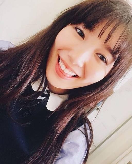 """飯豊 まりえ on Instagram: """"💘#飯豊まりえ"""" (620857)"""
