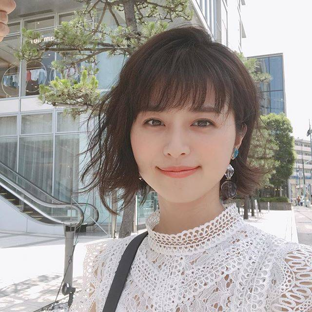 "Chinami Suzuki 鈴木ちなみ on Instagram: ""Today's my work✅@bijinhyakka"" (622120)"