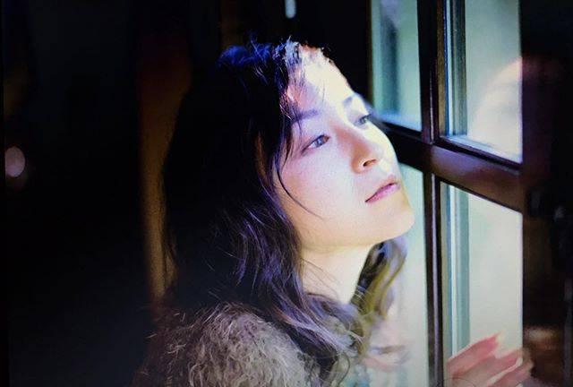 広末涼子ファンさんはInstagramを利用しています:「写真集「IQUEEN VOL.3 広末涼子」2011年綺麗すぎる。。。 #広末涼子 #hirosueryoko #ryokohirosue #ヒロスエ写真集」 (622198)