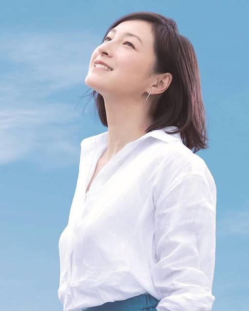 大石献さんはInstagramを利用しています:「改めて、広末涼子って可愛いなって思った。#広末涼子 #同い年」 (622199)