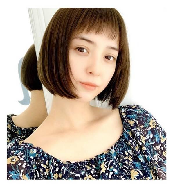 """もっくん(๑¯ㅁ¯๑)♡ on Instagram: """"#佐々木希"""" (622276)"""
