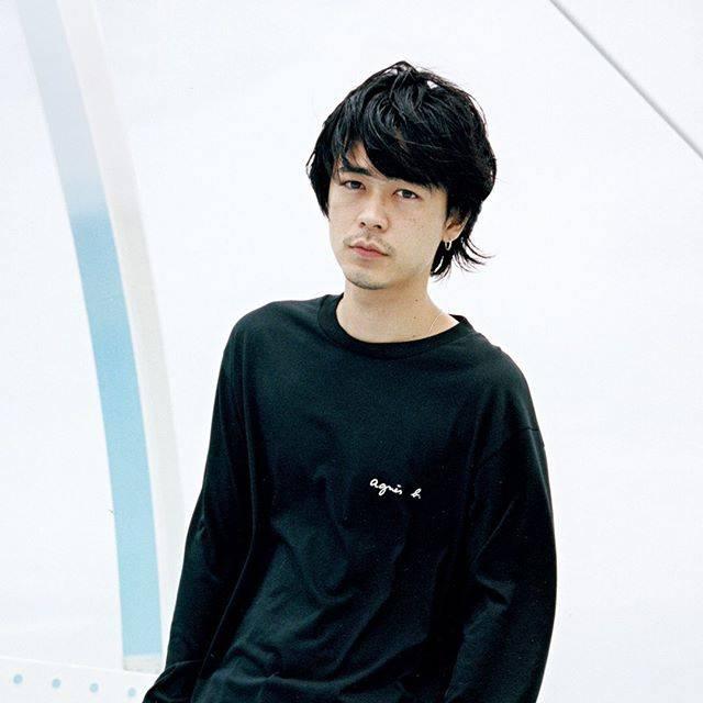 """MEN'S NON-NO on Instagram: """"#成田凌 #メンズノンノ9月号 #ロンT #メンズノンノモデル #メンズノンノ #fashion #mensnonno"""" (623157)"""