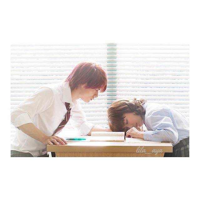 "❁ lila ❁ on Instagram: ""#平野紫耀 #shohirano #映画honey #oneyearago #japanesemovie"" (623527)"