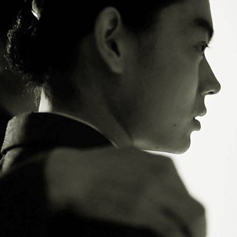 "sudako on Instagram: ""...最後は横顔。。。...#菅田将暉 #マサキチ #masakisuda"" (624353)"
