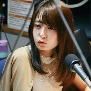 "ugaki_misato on Instagram: ""#宇垣美里 #うがみさ #うがっきー  #宇垣アナ #アナウンサー #女子アナ #タレント #かわいい #美女 #美人"" (624408)"