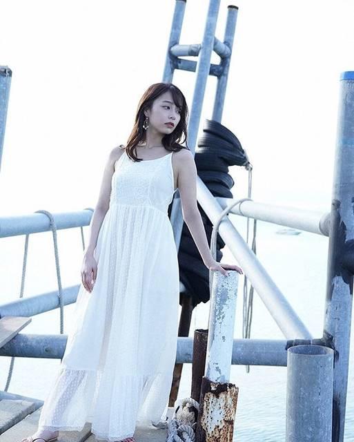 "ugaki_misato on Instagram: ""#宇垣美里 #うがみさ #うがっきー  #宇垣アナ #アナウンサー #女子アナ #タレント #かわいい #美女 #美人"" (624412)"