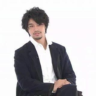 """Hanaka04 on Instagram: """"今日は200回記念で30分拡大版だったのをすっかり忘れていました(ToT)明日、リベンジします。#斎藤工#映画工房200回記念 #リベンジ #斎藤工かっこよすぎ"""" (625493)"""