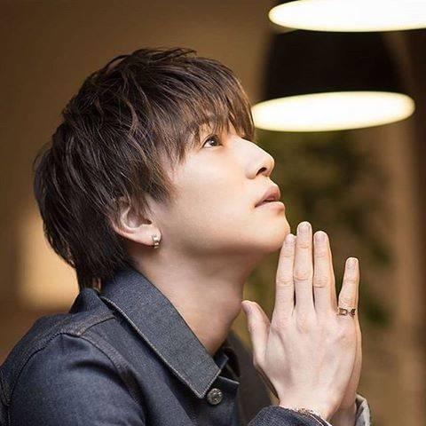 "yuki on Instagram: ""...I hope you will soon get well🧡.....#岩田剛典 #岩ちゃん #takanoriiwata #三代目jsoulbrothers #3jsb #三代目jsoulbrothersファンと繋がりたい #exile"" (625652)"