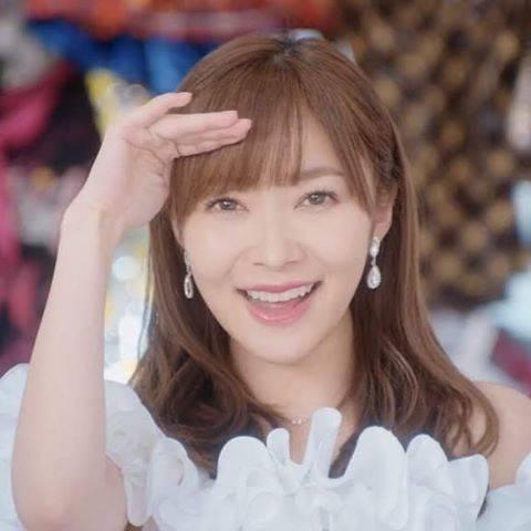 """おお on Instagram: """"#指原莉乃#さっしー#綺麗#可愛い"""" (625774)"""