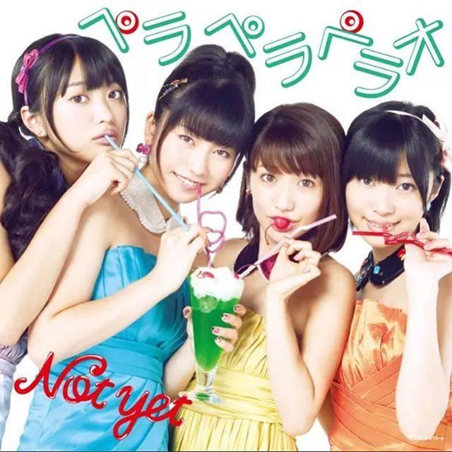 """☼yuk00shima☼ on Instagram: """"今日一日中この曲が頭から離れない😂  #AKB48#Notyet#ペラペラペラオ #北原里英 さん#横山由依 さん#大島優子 さん#指原莉乃 さん #yukooshima#yuk00shima #oshimayuko  @rie_kitahara_3…"""" (625895)"""
