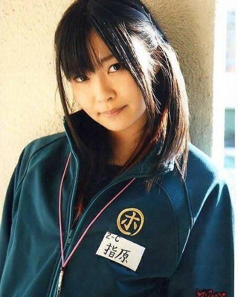 """指原莉乃 (Fanpage/NOT OFFICIAL) on Instagram: """"❤️•#SashiharaRino #RinoSashihara #Sasshi #HKT48 #AKB48 #STU48 #AKB004802 #指原莉乃 #さっしー @345insta"""" (625901)"""
