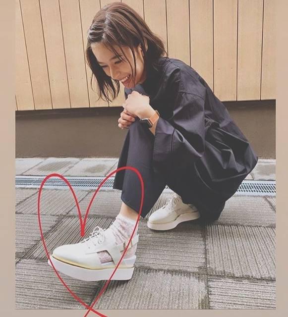 """rin on Instagram: """"*可愛すぎてびっくり🥺💗#芳根京子 #芳根京子好きと繋がりたい #笑顔#おでこ#可愛い#大好き#💗"""" (626083)"""
