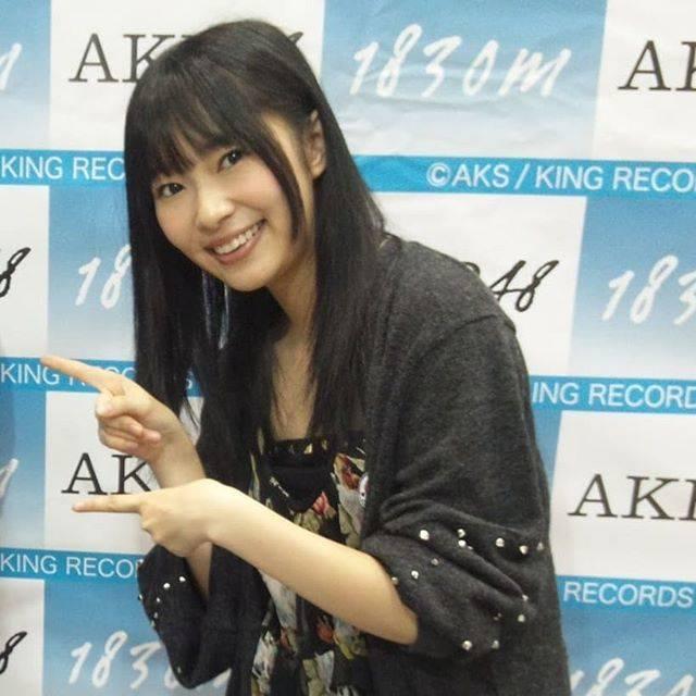 """鈴木 孝之 TAKAYUKI SUZUKI on Instagram: """"平成最後、そしてアイドルとして最後の #さっしーの日 #指原莉乃 #さっしー #3月4日"""" (626233)"""