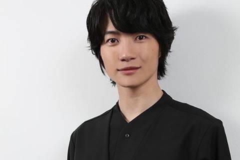 """神木隆之介 Kamiki Ryunosuke on Instagram: """"#神木隆之介 #kamikiryunosuke #ryunosukekamiki #君の名は #yourname"""" (626436)"""