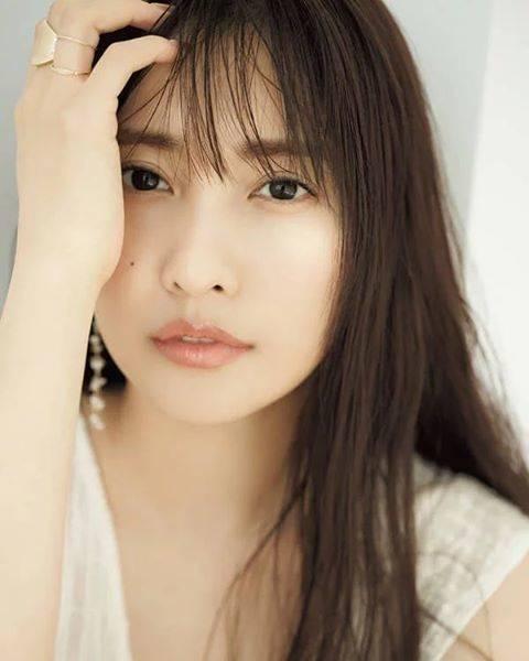 "Shigeyuki Kobayashi on Instagram: ""佐野ひなこさん。。😘💋💖 綺麗で可愛くて素敵です。。😚💋💝 好きです。。😳💋💘 #佐野ひなこ #hinakosano #sanohinako #メイクアップ #makeup #ヘアスタイル #hairstyle #ファッション #fashion #モデル #model…"" (626464)"