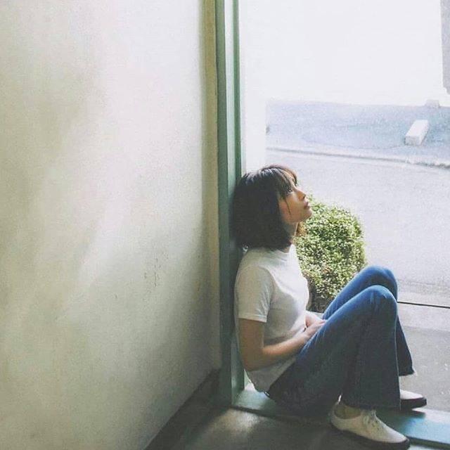 "@mr_mana.mayu on Instagram: ""#広瀬すず #hirosesuzu #すずぼん #すっぴいぷる #広瀬すず可愛いすぎる"" (626741)"