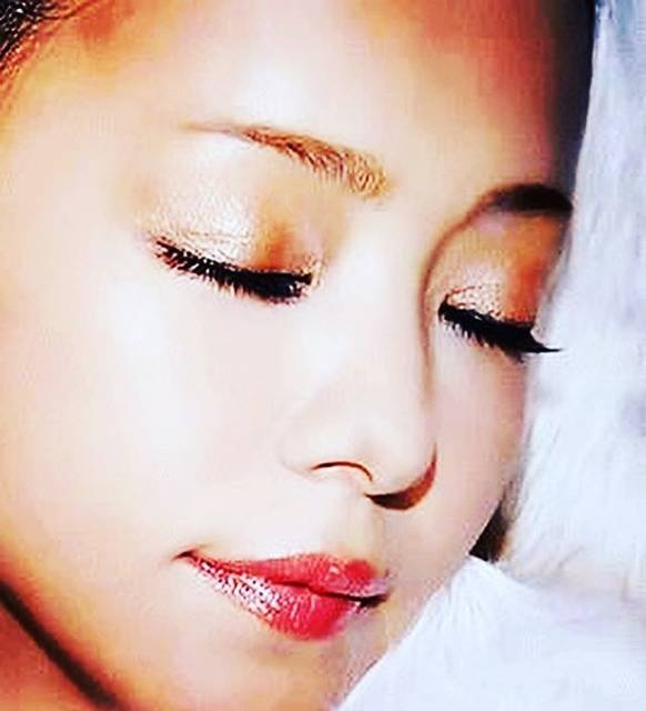 "Toshibo_💎_0725_💎 on Instagram: ""🌸🌸🎸💫🌸🎸💫🌸🎸💫🌸🎸💫🌸🎸💫🌸7️⃣2️⃣5️⃣ 🌸🎸💫🌸🎸💫🌸🎸💫🌸🎸💫🌸🎸💫🌸🌺安室奈美恵ちゃん🌺可愛すぎる🌺 めっちゃ!🌸めっちゃ!🌺めっちゃ!💞癒されてます! 🌸🎸💫🌸🎸💫🌸🎸💫🌸🎸💫🌸🎸💫最高😂👍💕🌸7️⃣2️⃣5️⃣🌸🎸💫🌸🎸💫🌸🎸💫🌸🎸💫🌸🎸💫🌸 #安室奈美恵…"" (627060)"