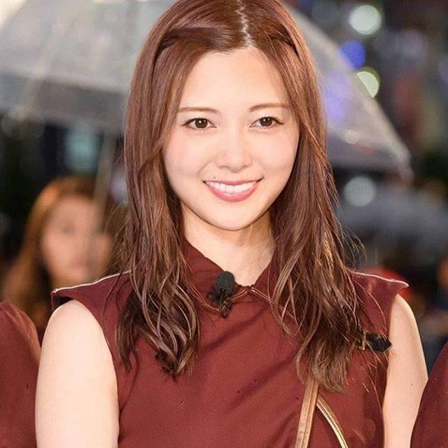 "♡ⓒⓤⓣⓔ♡ on Instagram: ""#白石麻衣 #可愛い"" (627167)"