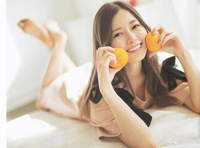 "❤︎白石麻衣❤︎乃木坂⊿ on Instagram: ""#乃木坂46#nogizaka46#まいやん#白石麻衣#shiraishimai"" (627185)"