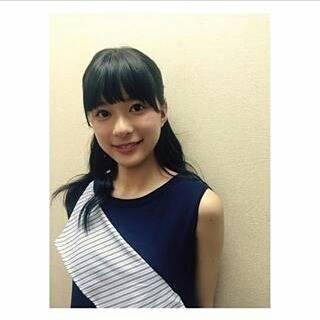 Instagram post by Kyoko Yoshine 窶「 Jun 3, 2017 at 11:50am UTC (627256)