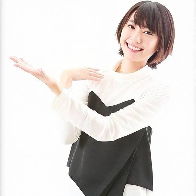 """YUI ARAGAKI on Instagram: """"ガッキーの笑顔は最高すぎる😍 . 家の事情で投稿できていませんでした🙏 今日から、また再開します🌸 #新垣結衣 #ガッキー #新垣結衣好きな人と繋がりたい  #ガッキー好きな人と繋がりたい #新垣結衣可愛い #ガッキー可愛い #aragakiyui #yuiaragaki…"""" (628081)"""