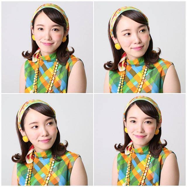 "🐼🌸🌹🌻🌺🌼💐🐼 on Instagram: ""#飯豊まりえ #女優 #モデル #actress #model #marieiitoyo #japanesegirl"" (628089)"