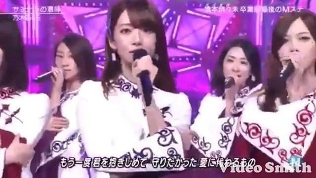 """永遠のなぁちゃん推し!!◢⁴⁶ on Instagram: """"Part②#乃木坂46#サヨナラの意味"""" (628708)"""
