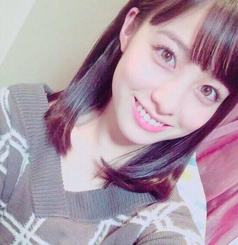 """橋本環奈 on Instagram: """"Morning !!! ☀️"""" (630321)"""