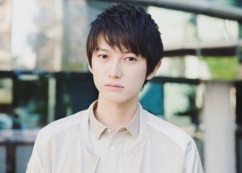 "@kanata.0562 on Instagram: "".この時の髪型!!!すっっき!!..#本郷奏多"" (631377)"