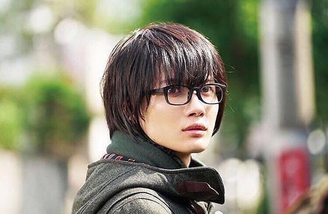 """神木隆之介ファン on Instagram: """"昨日「将棋たのしい芸人」をやってて3月のライオンを思い出しました!ね🦁#神木隆之介 #KamikiRyunosuke"""" (631562)"""