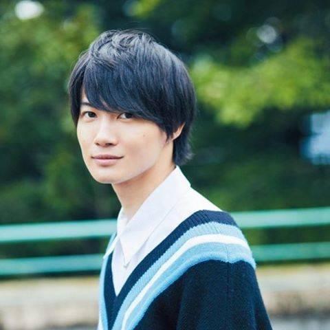 """神木隆之介ファン on Instagram: """"ベスト なで肩 インザ ワールド#神木隆之介 #KamikiRyunosuke"""" (631565)"""