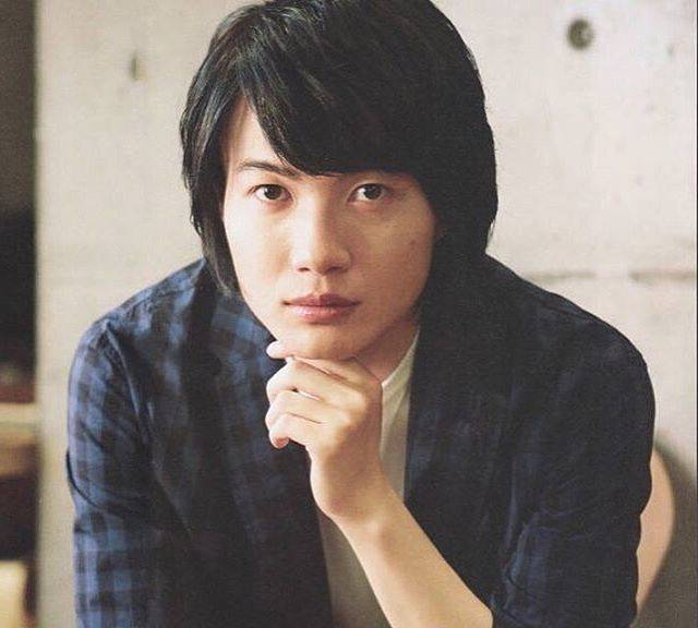 """神木隆之介ファン on Instagram: """"おやすみなっさい〜!☄☄☄☄#神木隆之介 #KamikiRyunosuke"""" (631576)"""