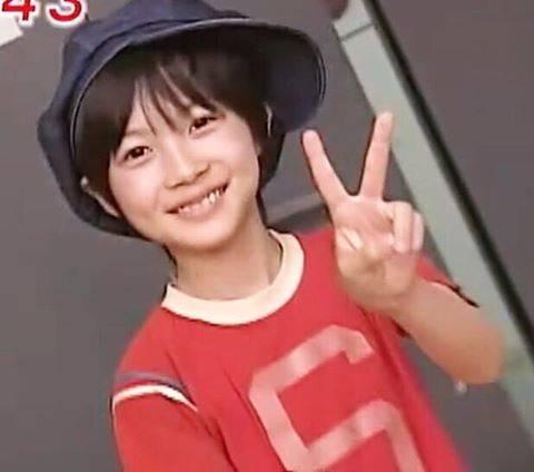 """神木隆之介ファン on Instagram: """"こーんなちっちゃいころからずーっと仕事人だもんな…#神木隆之介 #KamikiRyunosuke"""" (631580)"""