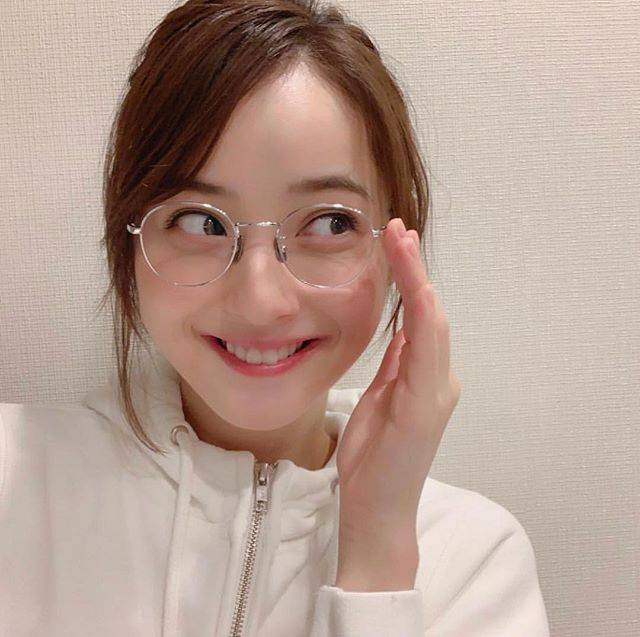 """ELEU_saiore on Instagram: """"こののぞみーるかわいすぎない?#佐々木希#ささきのぞみ#のぞみーる可愛い(#キヨ)"""" (631826)"""