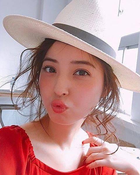 "nozomi_love_aoi on Instagram: ""😍❤️😍❤️😍❤️#佐々木希 #のぞみ #ささきのぞみ #佐々木希大好き #美人 #憧れ #可愛い #美女 #のんちゃん"" (631834)"