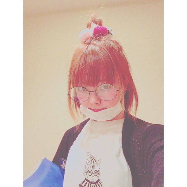 """ミルクソーダ割り on Instagram: """"今日も大好きでした~♪ ・ #aiko #aikoジャンキー #aikoジャンキーと繋がりたい  #aikoがエゴサすることを願う #aiko大好き #aikojunkie #like #love #instalove #insta #instagood #instagay…"""" (632341)"""