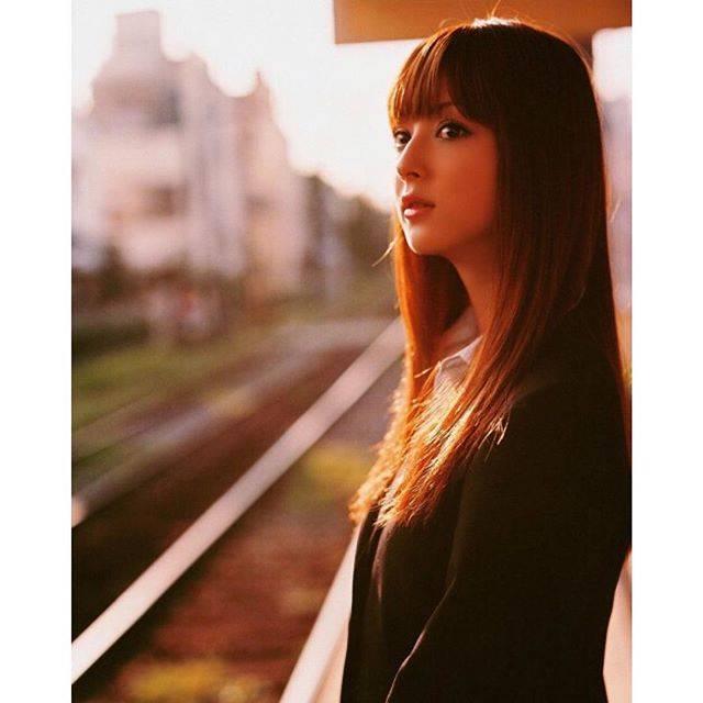 "kawaiiiii girls on Instagram: ""#佐々木希#nozomi#nozomisasaki#sasakinozomi#japan#japanese#woman#japanesewoman#actress#asian#model#beautiful#beautifulwoman#tokyo#akita#kawaii#cool"" (632406)"