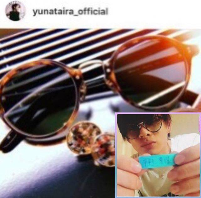 Instagram post by 縺オ繧峨s 窶「 Sep 13, 2019 at 11:21pm UTC (633094)