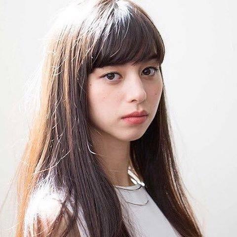 """ぽーらー on Instagram: """"美人!!!!!!#中条あやみ#ぽーりん#中条あやみファンと繋がりたい #ayaminakajo"""" (633707)"""