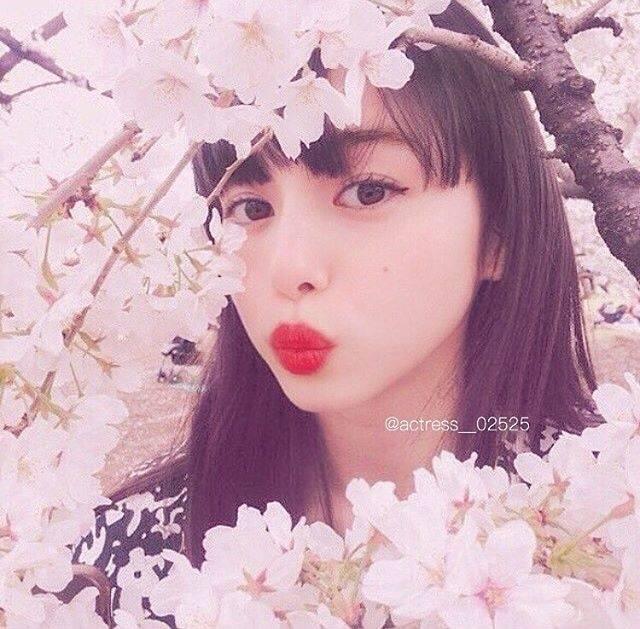 "strawberry🍓 on Instagram: ""中条あやみちゃん・・原画配布✕#中条あやみ #ぽーりん #nakajoayami #透明感#綺麗#美しい#可愛い#女優#actress#天使"" (633750)"
