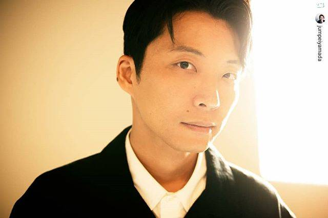 "sachiko on Instagram: ""#hoshinogen2019  2019/8/28(水) ◼️CinemaCafe.net(WEB)インタビュー掲載。 ◼️ぴあ(WEB)高橋一生さんと対談インタビュー掲載。  2019/8/29(木) ◼️GINZA(WEB)インタビュー掲載。…"" (633922)"