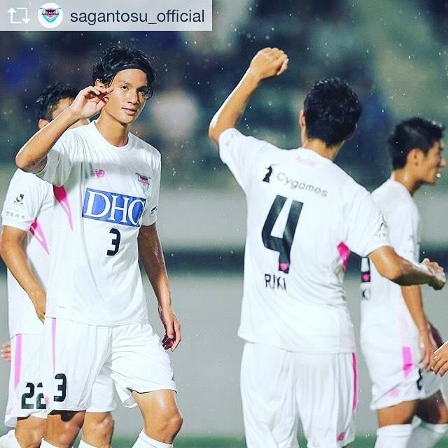 "𝙵𝙴𝚁𝙽𝙰𝙽𝙳𝙾 𝚃𝙾𝚁𝚁𝙴𝚂 on Instagram: ""Congrats team, good win today. Let's keep going! / Felicidades equipo, buena victoria. A seguir! 👍🏻 Repost from @sagantosu_official 『天皇杯…"" (634378)"