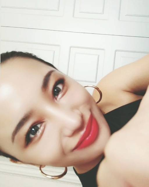 "Maryjun Takahashi 高橋メアリージュン on Instagram: ""Hola!Como estan todos🇪🇸💃"" (634388)"