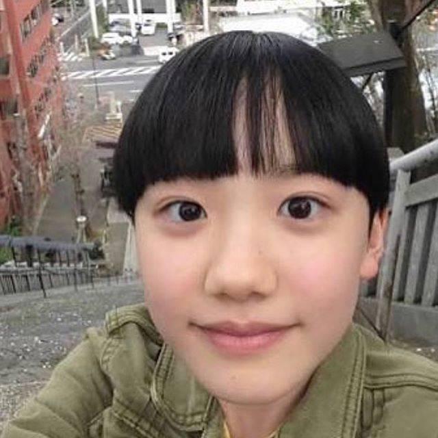 """芦田愛菜bot on Instagram: """"#芦田愛菜 #芦田愛菜ちゃん #芦田愛菜だよ #ashidamana #可愛い"""" (634803)"""